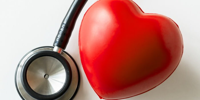 Physical Therapy Can Help with Heart Health