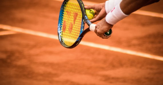 Most Common Tennis Injuries and How to Prevent Them