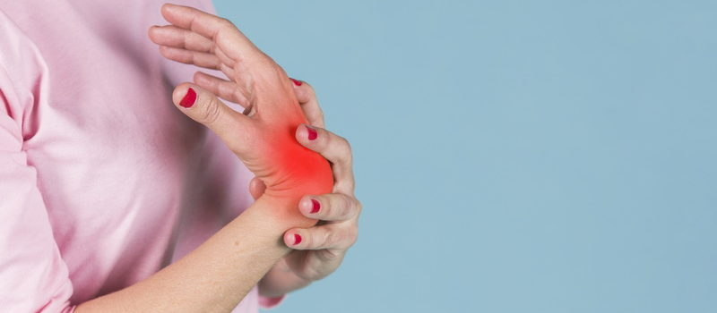 What You Can Do to Help Prevent Carpal Tunnel Syndrome