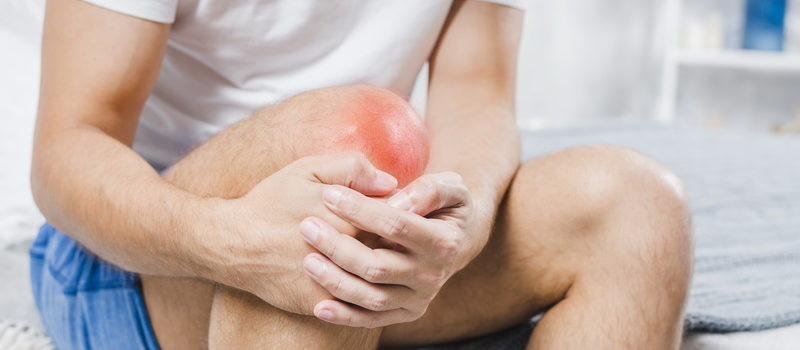 How to Prevent and Reduce Knee Pain