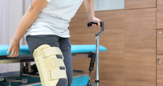 Physical Therapy (PT) in Edison, NJ