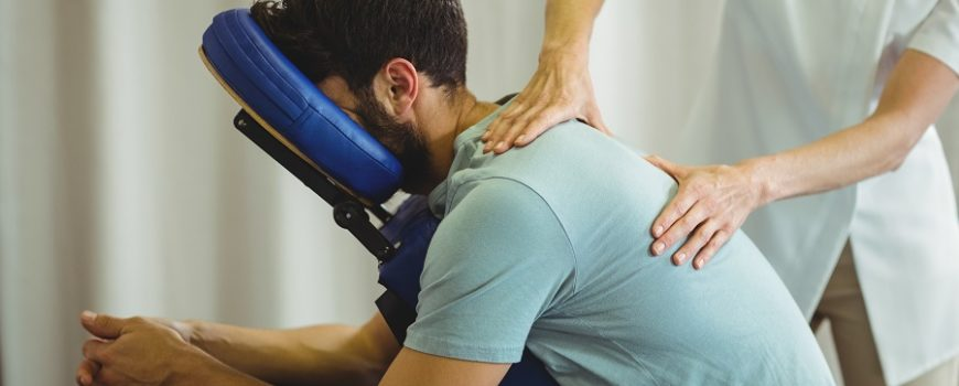 PHYSICAL THERAPY IN EDISON NJ FOR PAIN RELIEF, HEALING AND RECOVERY