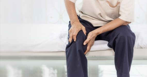 How exercises can help ACL tears recover without surgery