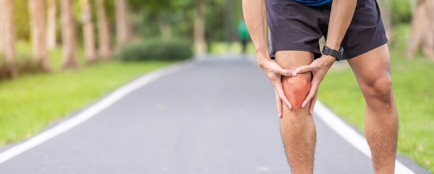 Runner's Knee Exercises: Treating Patellofemoral Syndrome